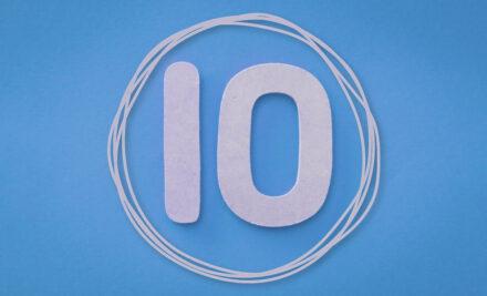 10 razlogov, zakaj se odločiti za manualno fizioterapijo