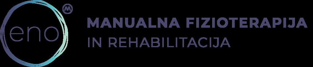 Fizioterapija ENO: Naša zgodba